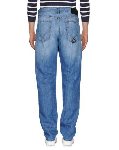 Roy Rogers Jeans butikk nye stiler vGdGS