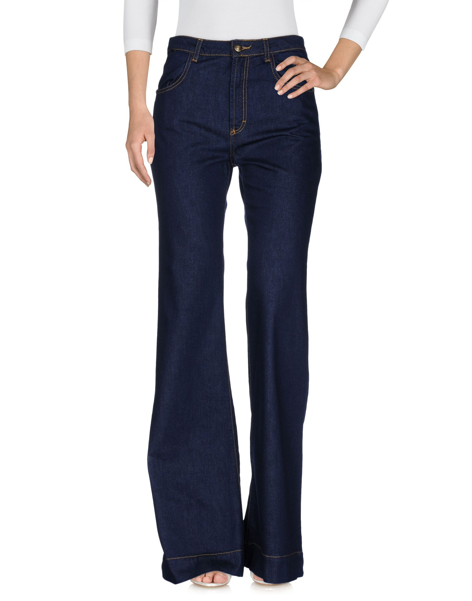 Pantaloni Jeans Just Cavalli Donna - Acquista online su h1Nxns2z