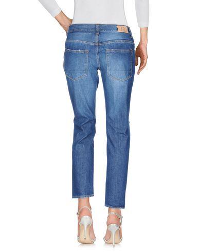 hyggelig (+) Mennesker Jeans utløp rabatt billig pris uttak EFBRXGUKrr