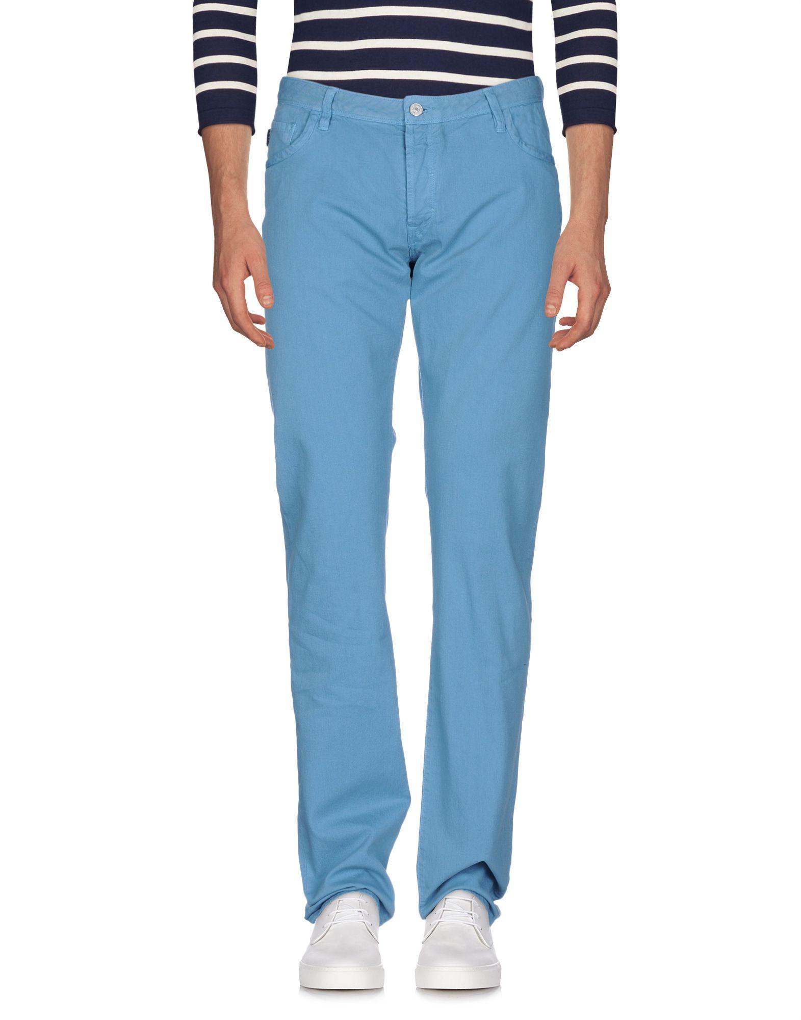 Pantaloni Jeans Paul Smith Uomo - Acquista online su