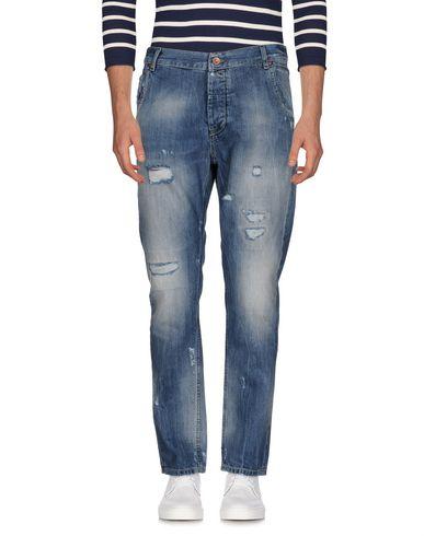 Femtifire Pantalones Vaqueros rabatt god selger kjøpe billig falske rabatt bilder sySRwumCA
