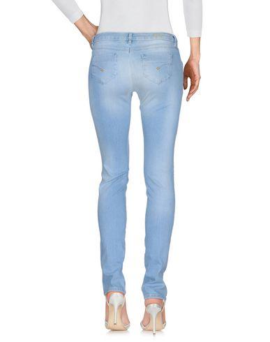 Wirklich online D-21 Jeans Für Nizza günstigen Preis db9AX0Uwf0