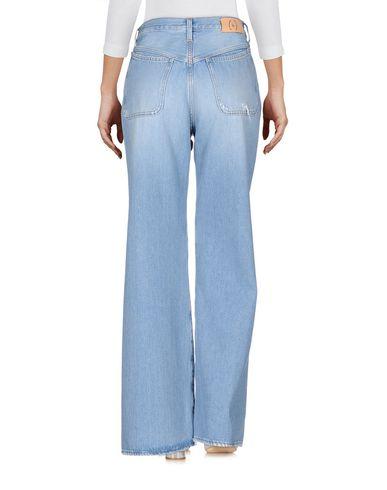 (+) Mennesker Jeans salg billig online J0CizTur5F