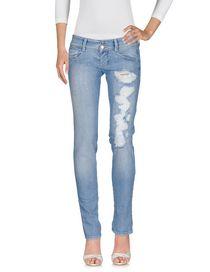 d884ce3a1ade9 Met In Jeans Mujer Colección Primavera-Verano y Otoño-Invierno ...