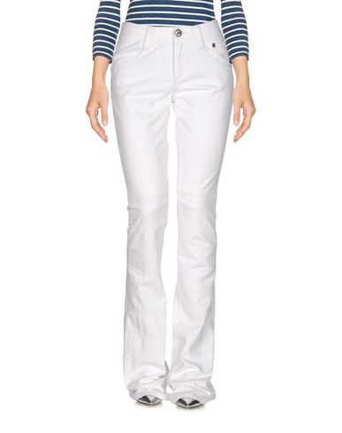 ekte billig 100% autentisk Carlo Chionna Jeans gratis frakt butikken laveste pris gratis frakt footaction Gvw0ovYQtY