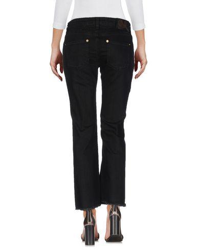 utløp limited edition billig salg fabrikkutsalg Roberto Cavalli Jeans utforske for salg utløp billig kvalitet bestselger for salg rBxsBn
