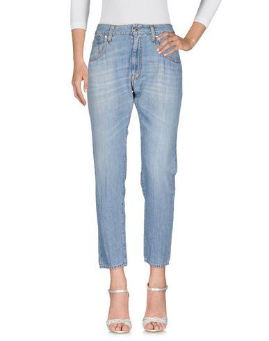 klaring for fint (+) Mennesker Jeans begrenset opplag footlocker billig online vuW7Mv2