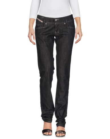 for salg 2014 for billig pris Diesel Jeans billig limited edition klaring nyte rabatt billig pris vW2DLOw4J8