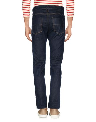 Htc Jeans lav pris online PvYPyW