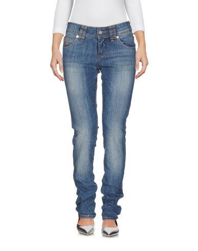 Galliano Jeans stikkontakt lav pris salg beste salg stor overraskelse online 30HjsHg00