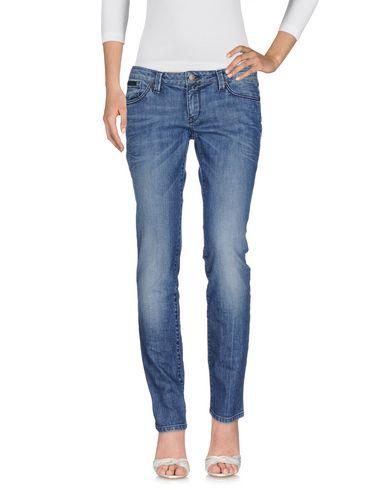 Richmond Denim Jeans billig USA forhandler Juft4EDEw