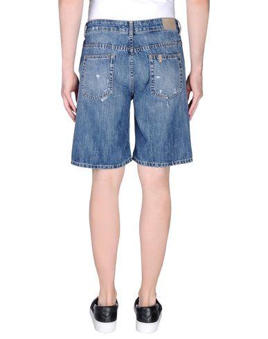LIU •JO Shorts vaqueros