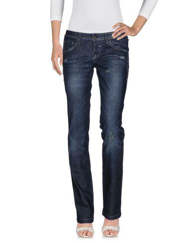 nyte online Dekher Jeans solskinn PJrhuaIE