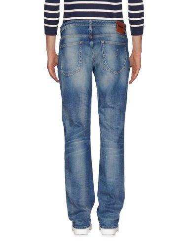 Blauer Jeans klaring valg wdu6qQV