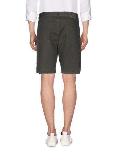 SCOUT Shorts vaqueros