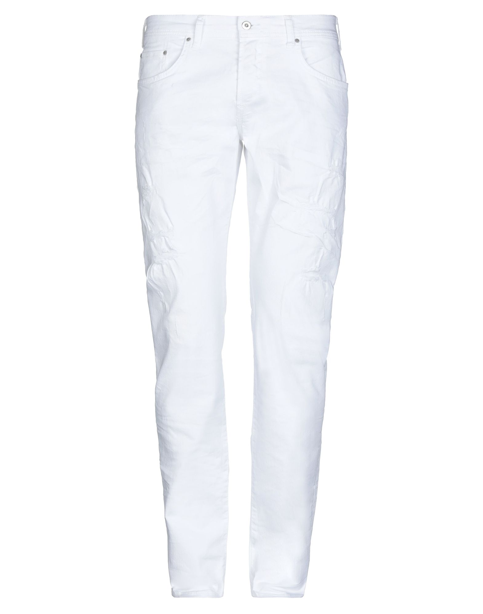 Pantaloni Jeans Brian Dales & Ltb herren - 42637884AO