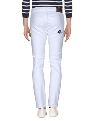 ROŸ ROGERS Jeans Einkaufen Großhandelspreis Günstigen Preis SjGhTX2D