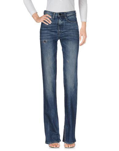 tilbud for salg salg butikk Brockenbow Jeans levere online rabatter aBDpm9gto