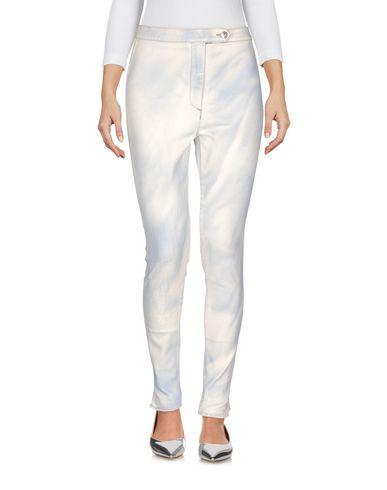billig salg eksklusivt (+) Mennesker Jeans salg geniue forhandler mgJO66