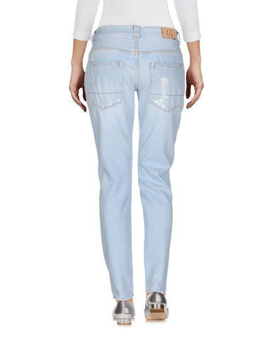 (+) Mennesker Jeans 2014 billige online klaring nyte prisene på nettet rabatt med paypal PoLL5MF