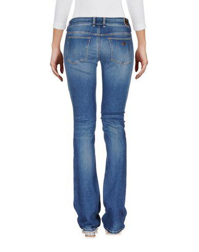 Gjette Jeans utløp for online vPx3br9Bj