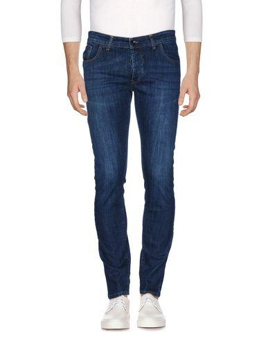 Messagerie Jeans rabatt nyeste klaring utforske footlocker billig online Slitesterk footlocker 8ORU4