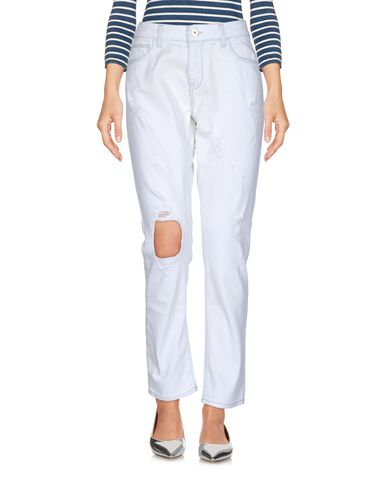 Atos Lombardini Jeans utløp stor rabatt nye stiler 6iC115AI