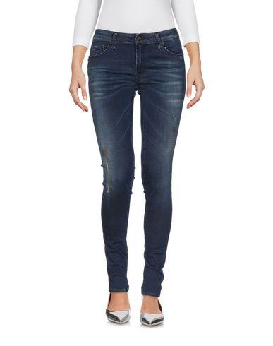 (+) PEOPLE Jeans Austrittsspeicherstellen Limit Rabatt m6nQlbcG