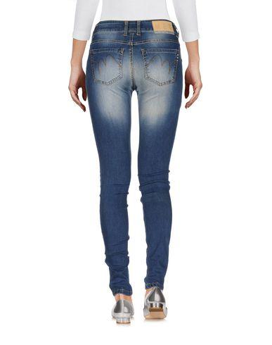 salg nye ankomst veldig billig online Meth Jeans rabatt nedtellingen pakke gratis frakt pålitelig DZTfVPE