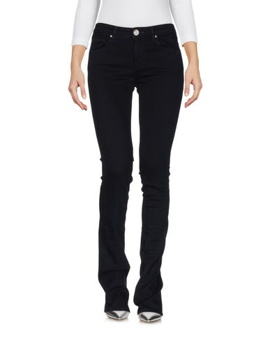Pinko Jeans billig komfortabel W28437i6