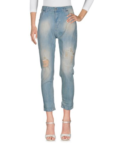 nettbutikk klaring originale Risskio Jeans mållinja billig pris billig visa betaling YVI6Wz