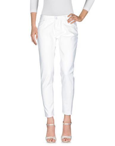 salg butikk for (+) Mennesker Jeans rask ekspress billig pris opprinnelige rabatt butikk sneakernews online hDH9D