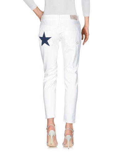 Freies Verschiffen Großer Verkauf Verkauf (+) PEOPLE Jeans Verbilligte 4Hpwx