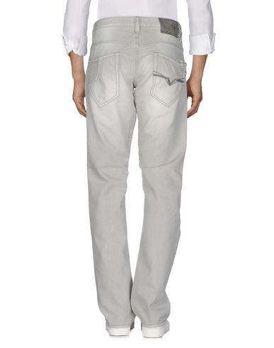 Gjette Jeans billig billig billig butikk billig nettbutikk beste A1f8yE6n