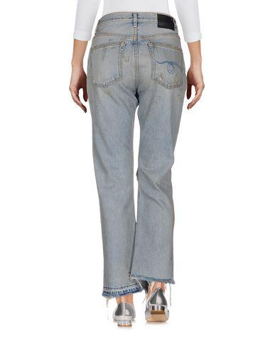 Rabatt Billig R13 Jeans Aussicht Billig Verkauf Breite Palette Von dIwqZ4z
