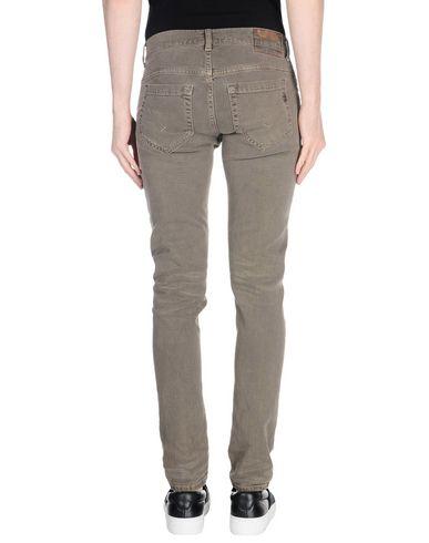 Dondup Jeans billige avtaler 2014 nyeste klaring limited edition kjøpe billig real målgang 2YldLgttT