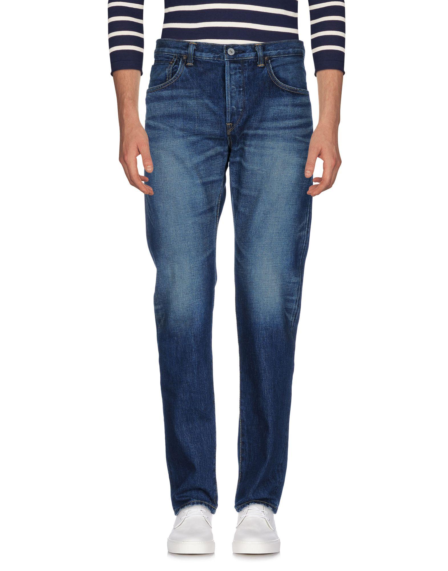 online Jeans Acquista Edwin Pantaloni su Uomo wfITwdP