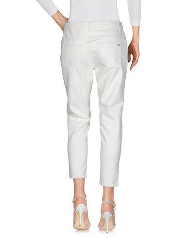 MANILA GRACE Jeans Auftrag Geschäft Günstiger Preis 0zfycpGWgW