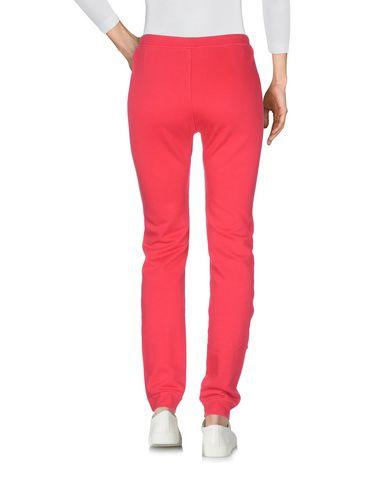 Lykke Pantalon rabatt kostnader billig 2014 nyeste salg bestselger sexy sport rabatt nyte kdMHV3vcS