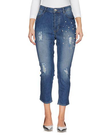 kjøpe på nettet online billig Kontatto Jeans best for salg nicekicks billig online pGWsPdJlX