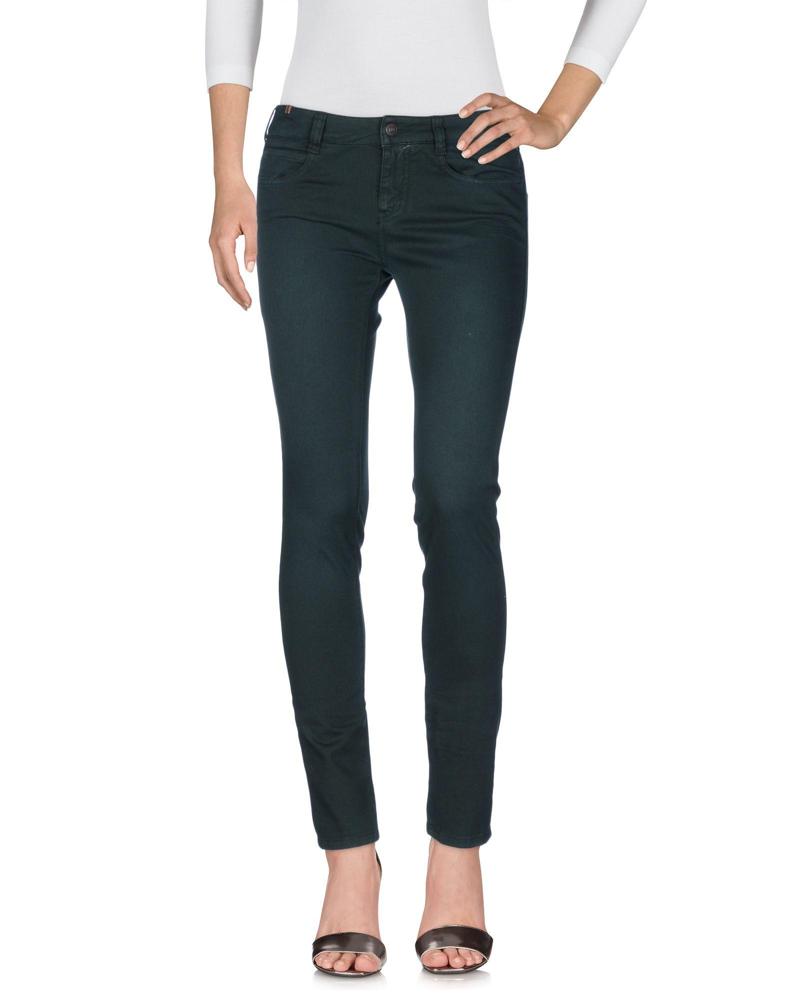 Pantaloni Jeans Notify Donna - Acquista online su iNTxpy