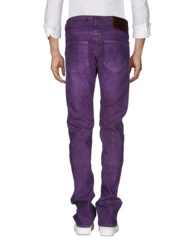 utløp footlocker klaring veldig billig Just Cavalli Jeans salg butikken billig utrolig pris uCwrmqwJF