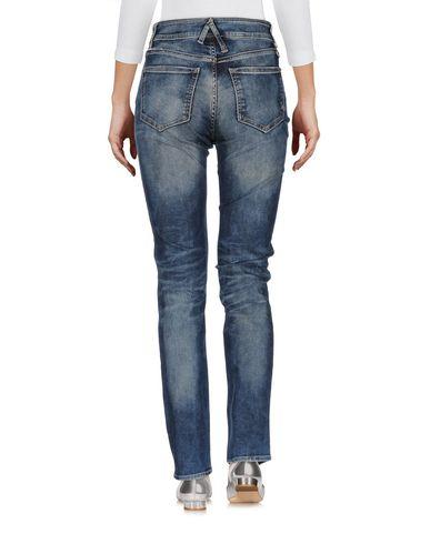 CYCLE Jeans Angebote Günstiger Preis Bester Online-Verkauf Heißen Verkauf Online-Verkauf Mgv9vCua