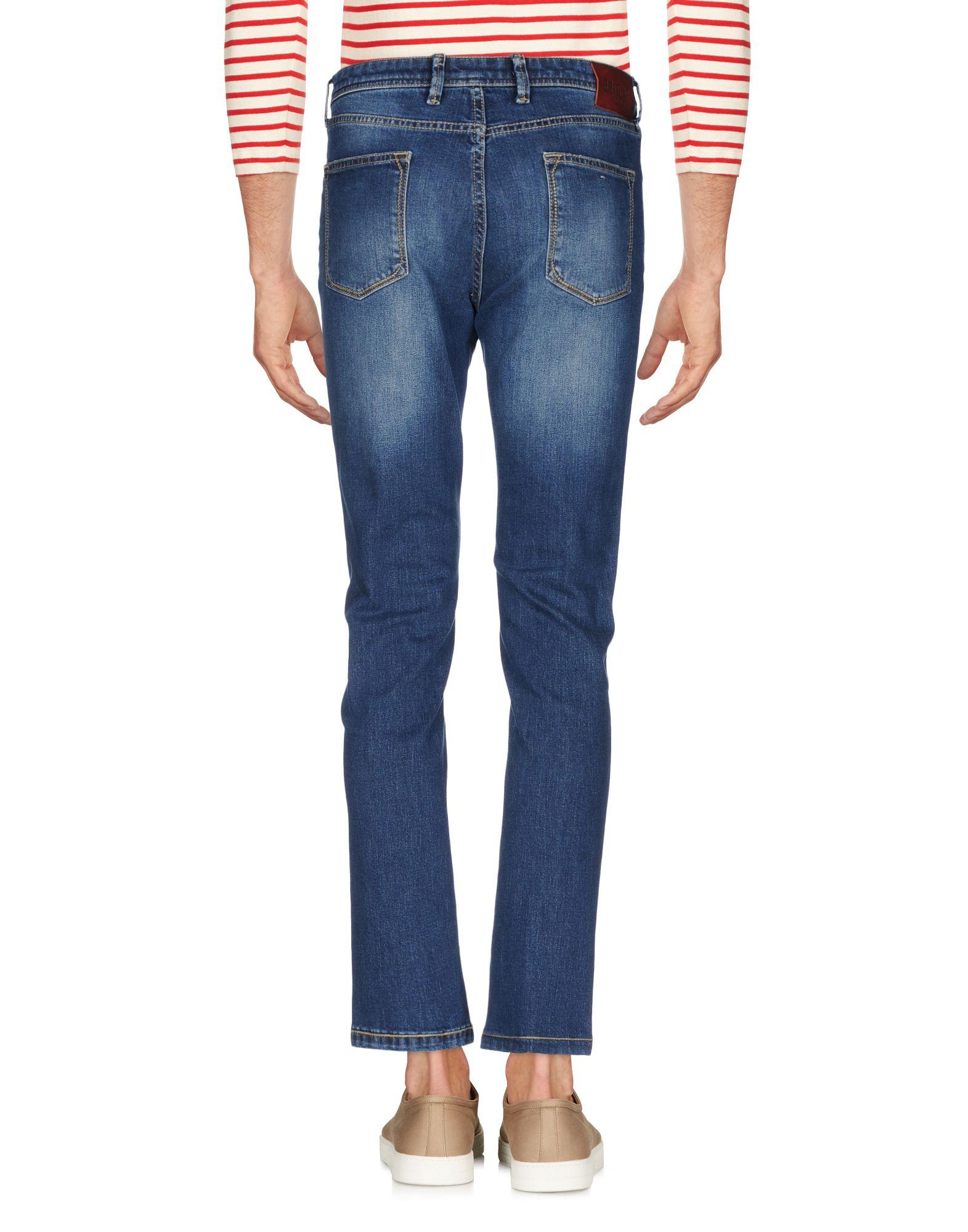 Pantaloni Jeans Briglia 1949 1949 Briglia Uomo - 42638443OH eafc1c