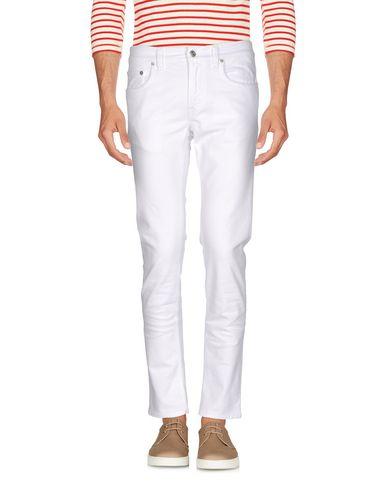 DEPARTMENT 5 Jeans Billig Neu Outlet 2018 Neueste Durchsuchen Sie günstige Preise Begrenzt Outlet Großer Rabatt bg7wQLoh