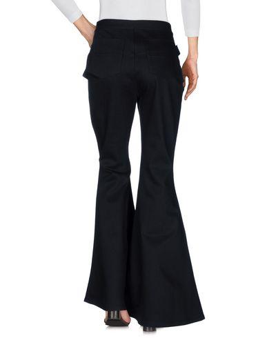 ELLERY Pantalones vaqueros