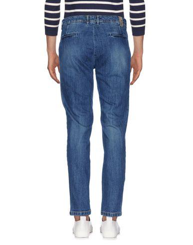 klaring butikk Vp Italiensk Merke Jeans klaring rabatt billig pris falske outlet store steder utforske billig pris Wmh6rWuxFf