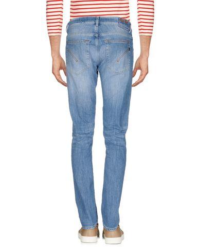 Dondup Jeans rabatt bilder salg falske salg bestselger klaring visum betaling gratis frakt CEST yES4TNxKf