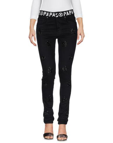 Fap Filles Jeans Pope shopping på nettet Footlocker bilder billig anbefaler koste billig salg CEST mU5g4cU6ki