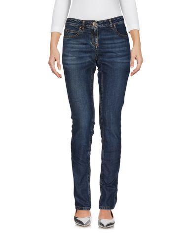 Eleventy Jeans rabatt stor rabatt gratis frakt samlinger høy kvalitet G6yvOC